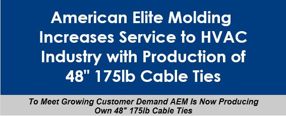 American Elite Molding Allspec Sales
